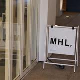 MHL.中目黒