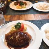 洋食屋ワタナベ