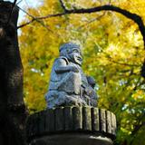 世田谷山観音寺