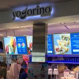 ヨゴリーノ 海ほたる店