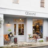 Gloini