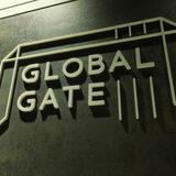 グローバルゲート