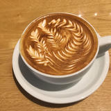 【閉店】ストリーマーコーヒーカンパニー 五本木店(STREAMER COFFEE COMPANY)