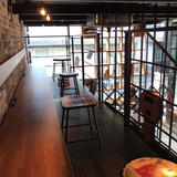 AWESOME STORE & CAFE
