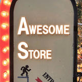 AWESOME STORE(オーサムストアー)