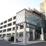 鯖江市役所