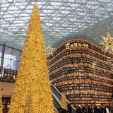 Coex(Coex Mall)