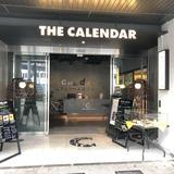 THE CALENDAR (ザ・カレンダー)
