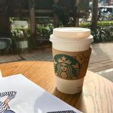 スターバックスコーヒー TSUTAYA神谷町駅前店(STARBUCKS COFFEE)