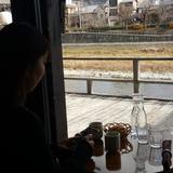 Kawa Cafe かわカフェ