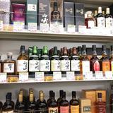 酒のソクハイリカーショップONE六本木店