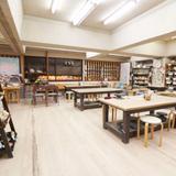 メイト陶芸教室 梅田