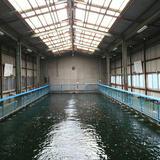 東大阪釣堀センター