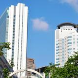 ヒルトンプラザ大阪 EAST