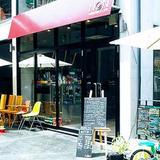 NON FURNITURE&CAFE(エヌオーエヌファニチャー&カフェ)