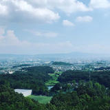 関西大学 高槻キャンパス