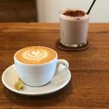 Nem Coffee&Espresso