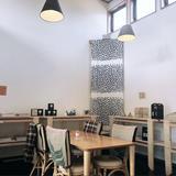 カフェシュクレ 軽井沢焙煎所