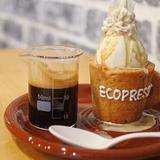 ILOHA COFFEE