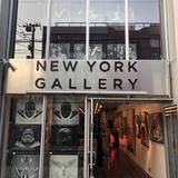 ニューヨークギャラリー