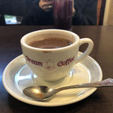 ドリームコーヒー