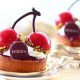 HIBIKA(ひびか)