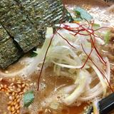 麺屋 奨 TASUKU