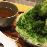 赤福茶屋ジェイアール名古屋高島屋店