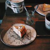 カフェケシパール