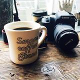 スムーチコーヒー