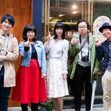 "cafe living ""su_mu""(スム)"