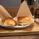 パンの田島 笹塚店