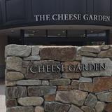 チーズガーデン那須本店