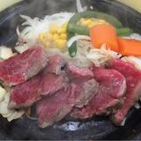 三田屋本店神戸三田プレミアム・アウトレット店