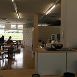 d:matcha Kyoto CAFE&KITCHEN