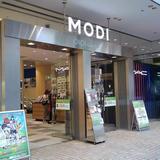 MODI 静岡モディ