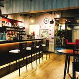 CAFE EAST4