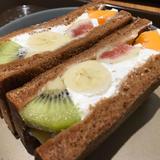 【奈良】OL的食 その1