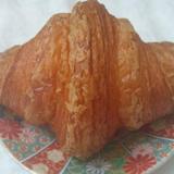 ブーランジェリー・ベー(Boulangerie bee)