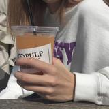 【閉店】PULP Deli&Cafe