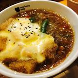 Very Berry Soup (ベリーベリースープ) 原宿神宮前店