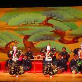 奈義町文化センター