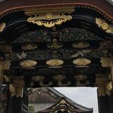 京都 Happy Birthday 旅行180609