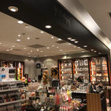 Millefiori 表参道ヒルズ店