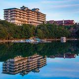 志摩観光ホテル ザ クラシック/Shima Kanko Hotel The Classic