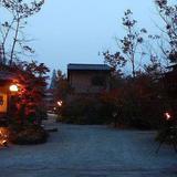 黒川温泉 旅館 こうの湯