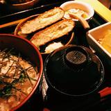 とうふ創菜 Dining 蒼