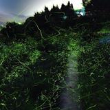 松尾峡(ほたる童謡公園)