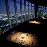 フレンチレストラン forty three 岐阜シティータワー店