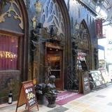 キリストンバー大阪|Christon Bar Osaka